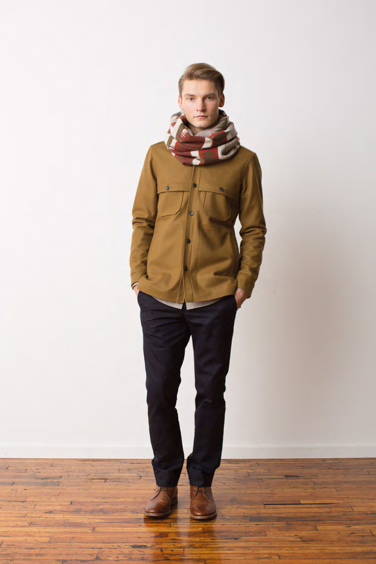 pendleton-portland-collection-fall2013-06
