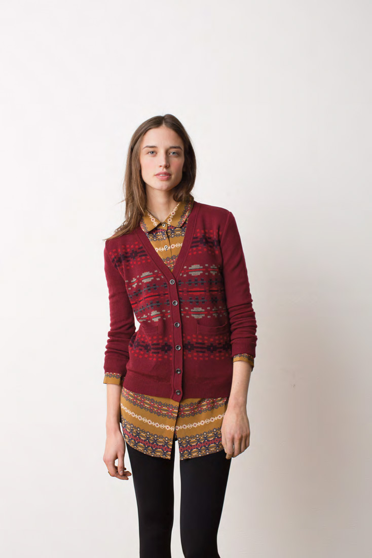 pendleton-portland-collection-fall2013-08