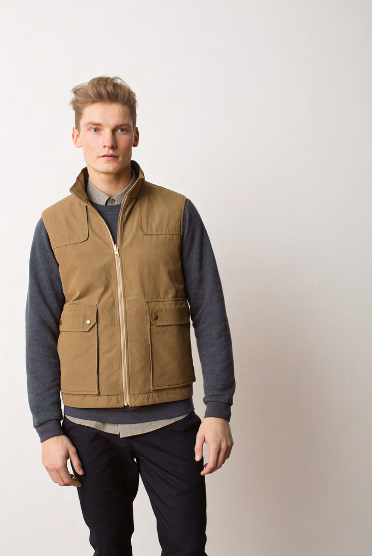 pendleton-portland-collection-fall2013-10