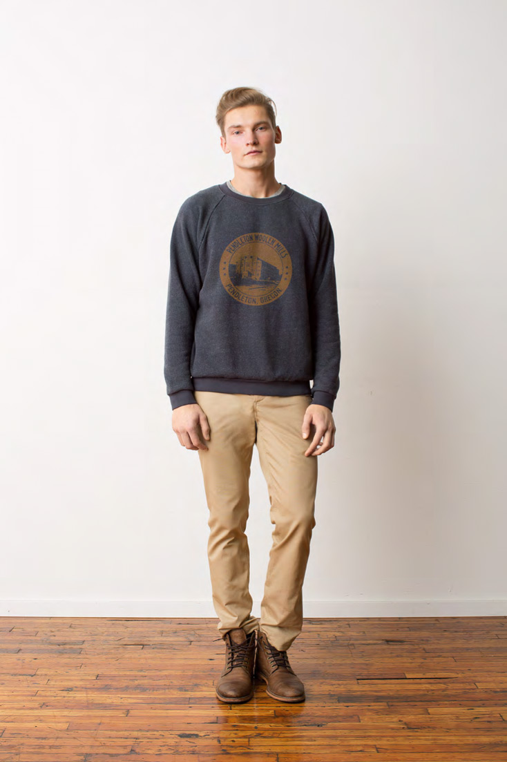 pendleton-portland-collection-fall2013-12