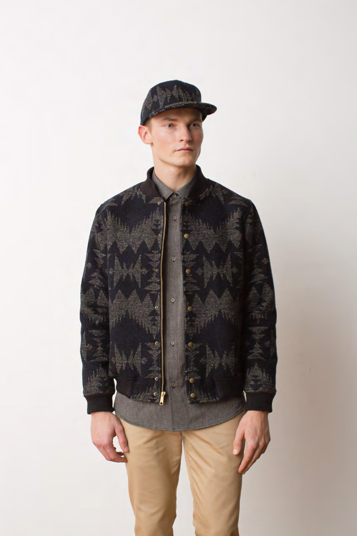 pendleton-portland-collection-fall2013-14
