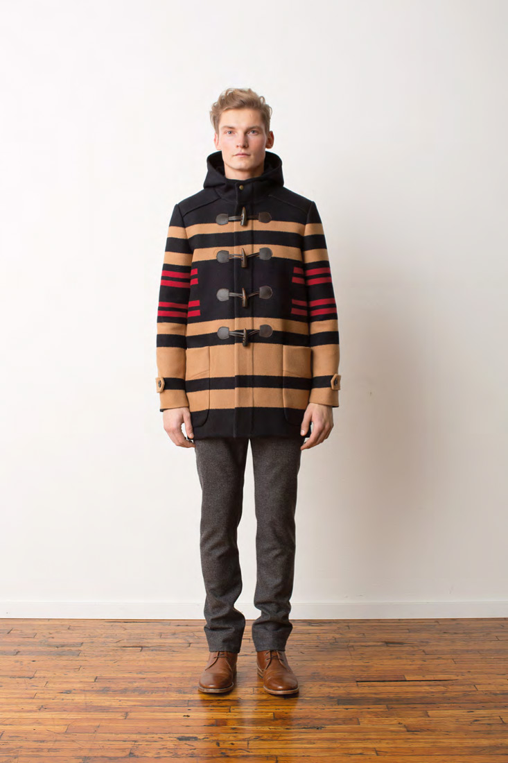 pendleton-portland-collection-fall2013-24
