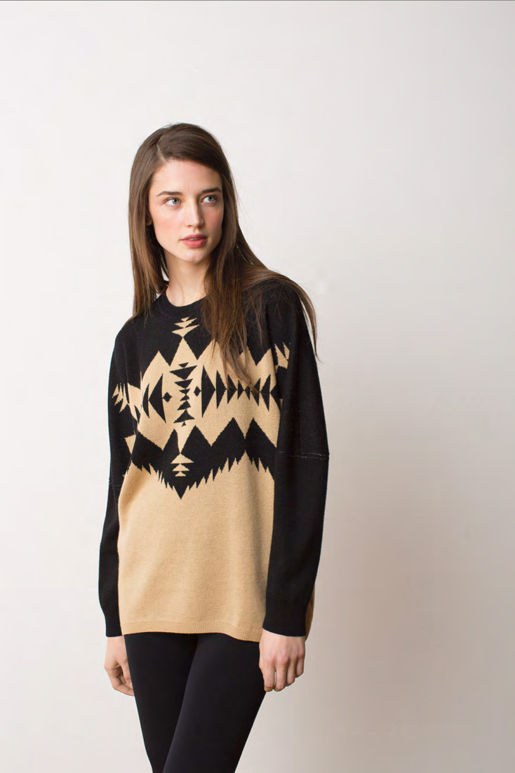 pendleton-portland-collection-fall2013-28