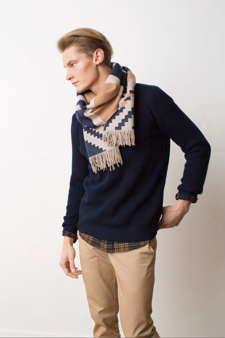 pendleton-portland-collection-fall2013-30