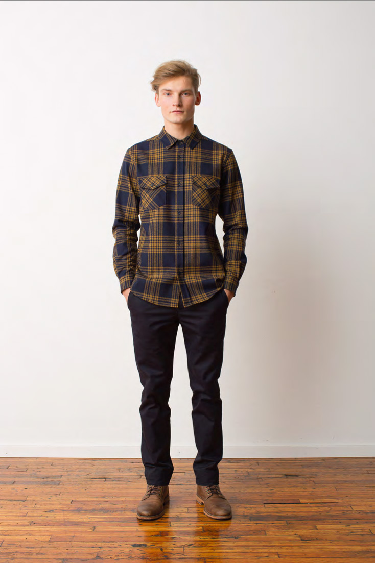 pendleton-portland-collection-fall2013-32