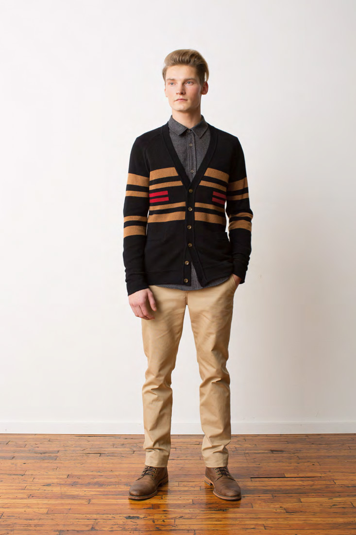 pendleton-portland-collection-fall2013-38