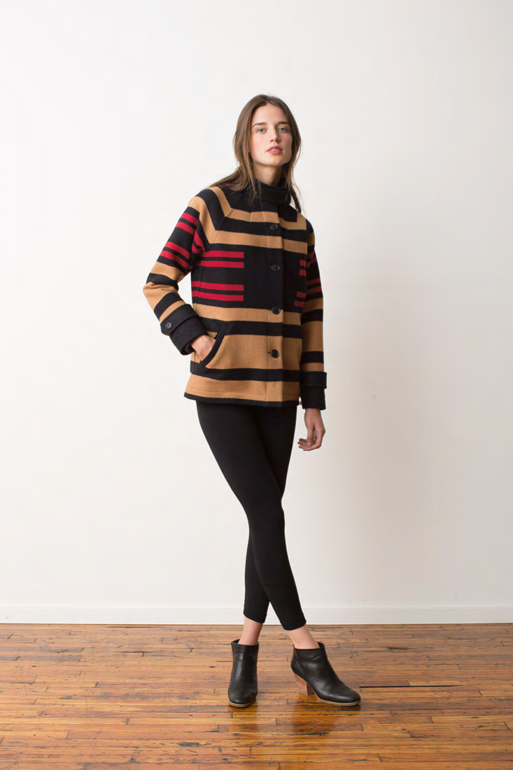pendleton-portland-collection-fall2013-40