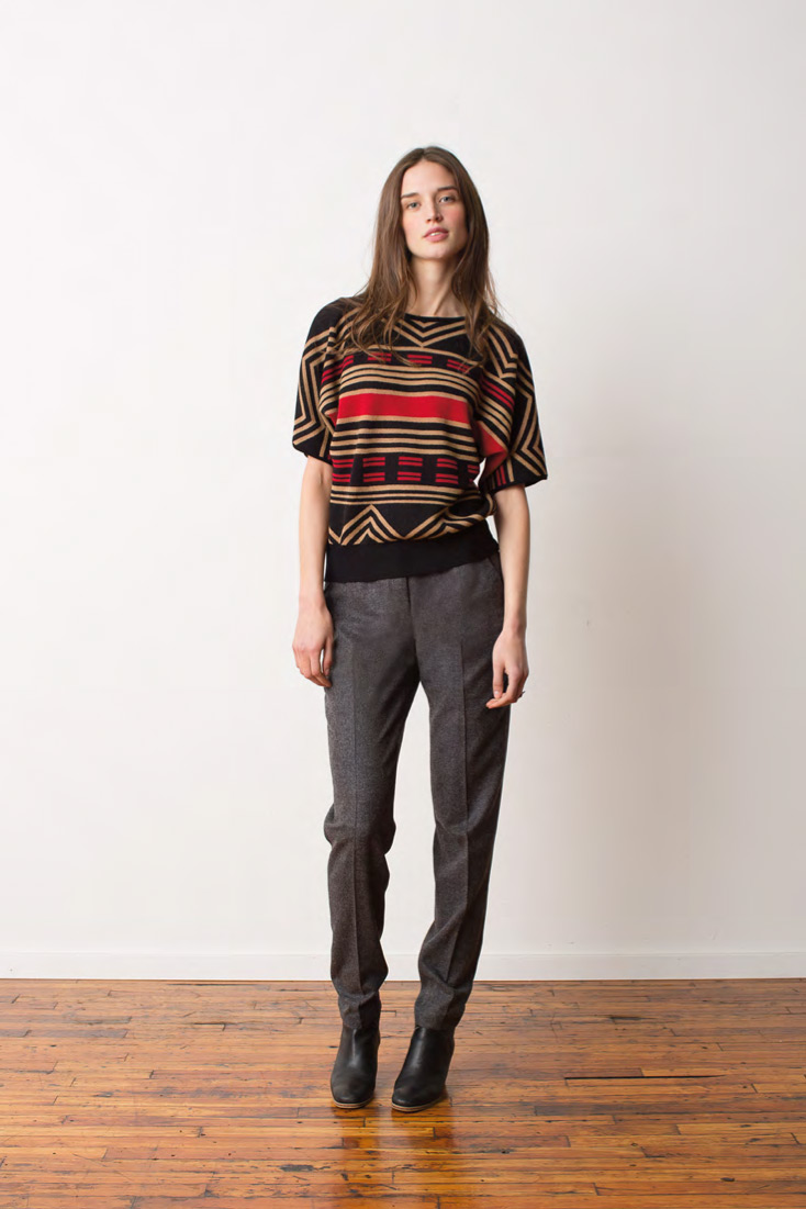pendleton-portland-collection-fall2013-42