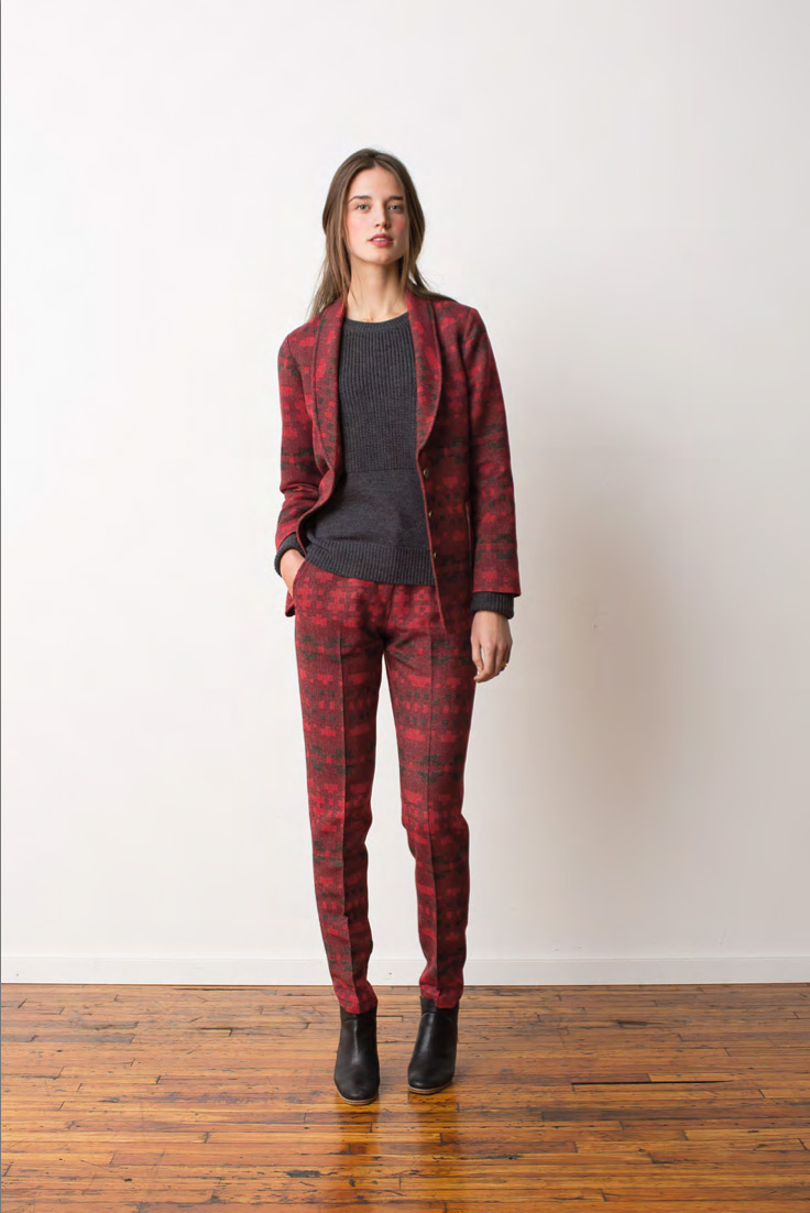 pendleton-portland-collection-fall2013-50