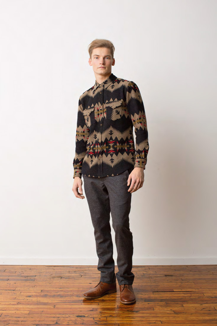 pendleton-portland-collection-fall2013-56