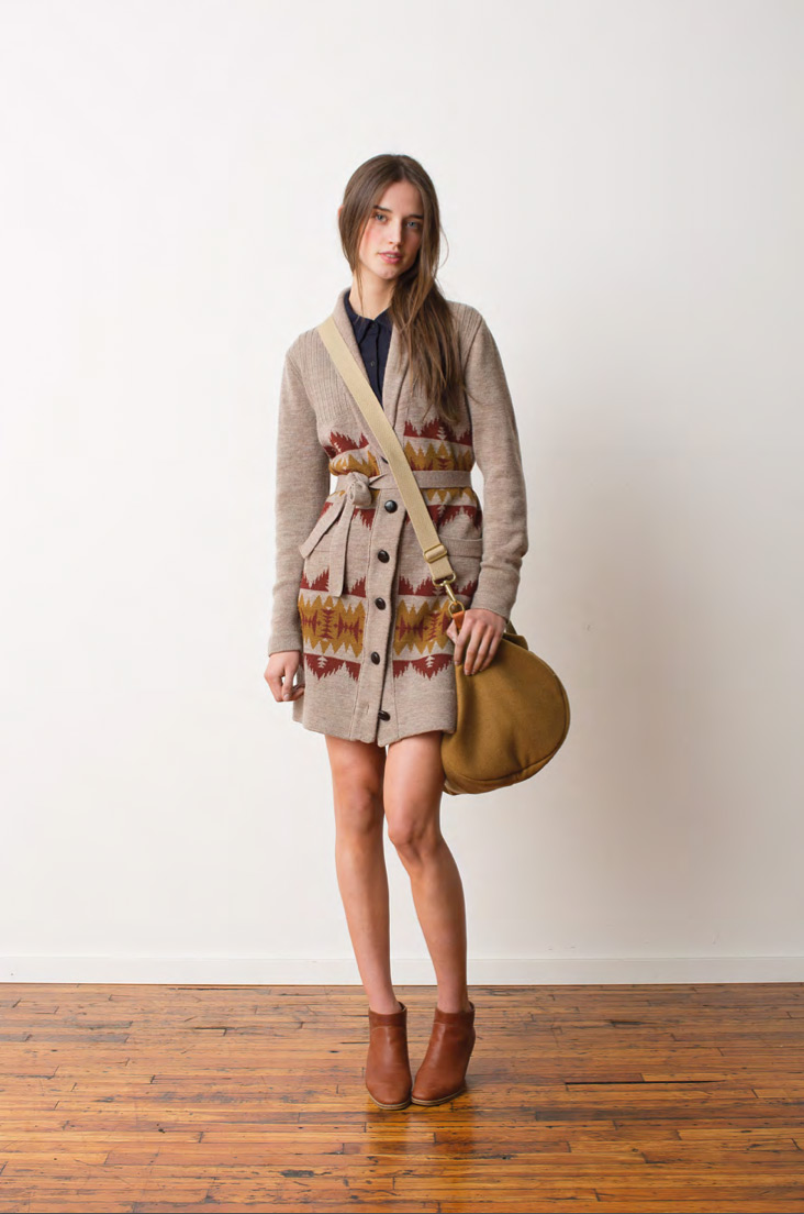 pendleton-portland-collection-fall2013-58