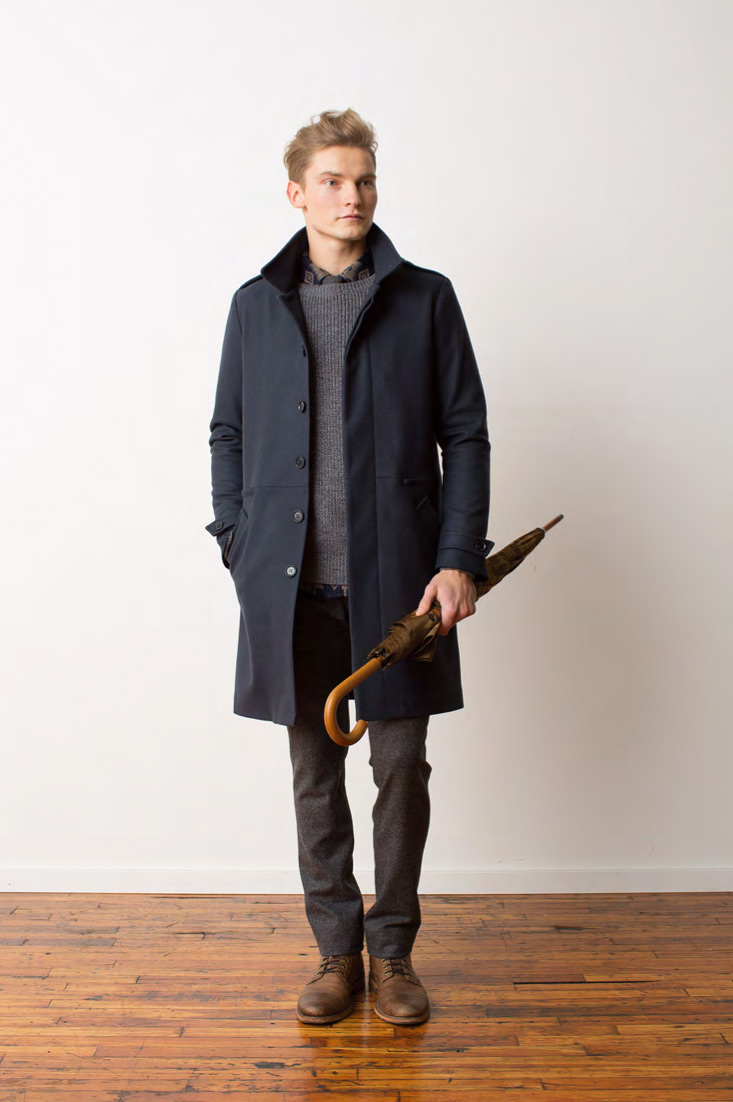 pendleton-portland-collection-fall2013-64