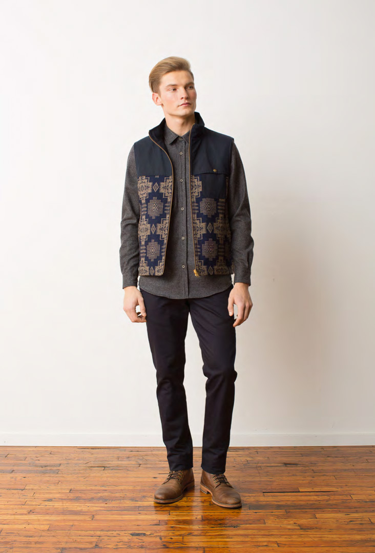 pendleton-portland-collection-fall2013-66