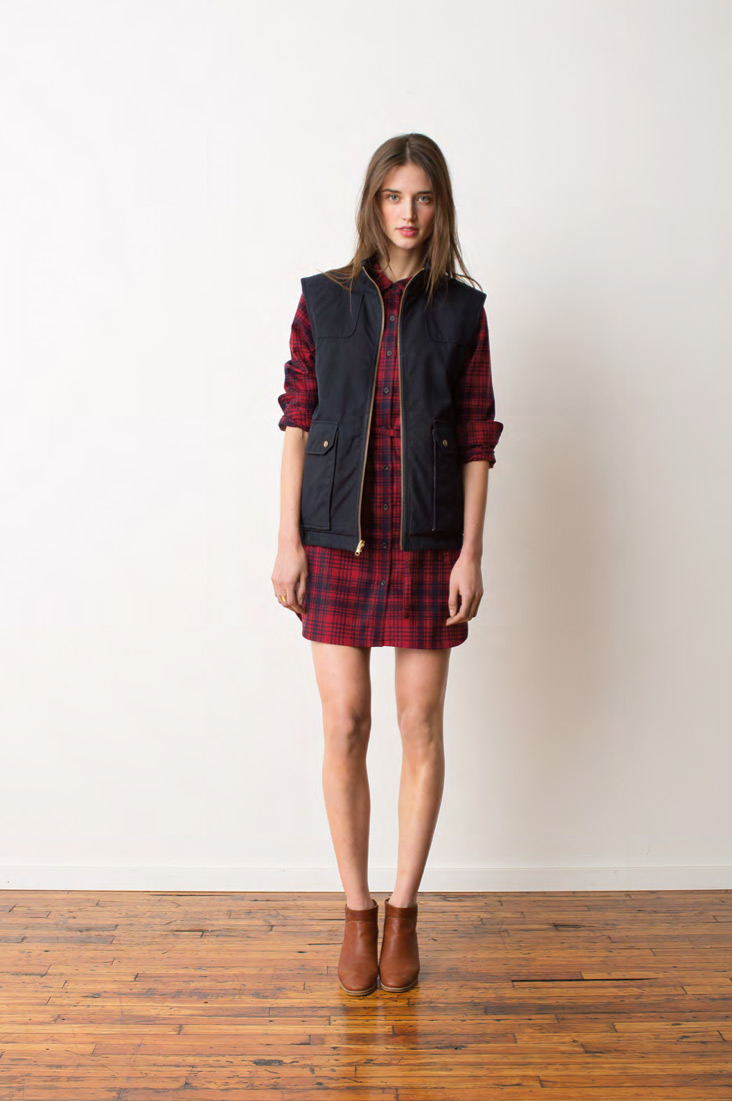 pendleton-portland-collection-fall2013-68