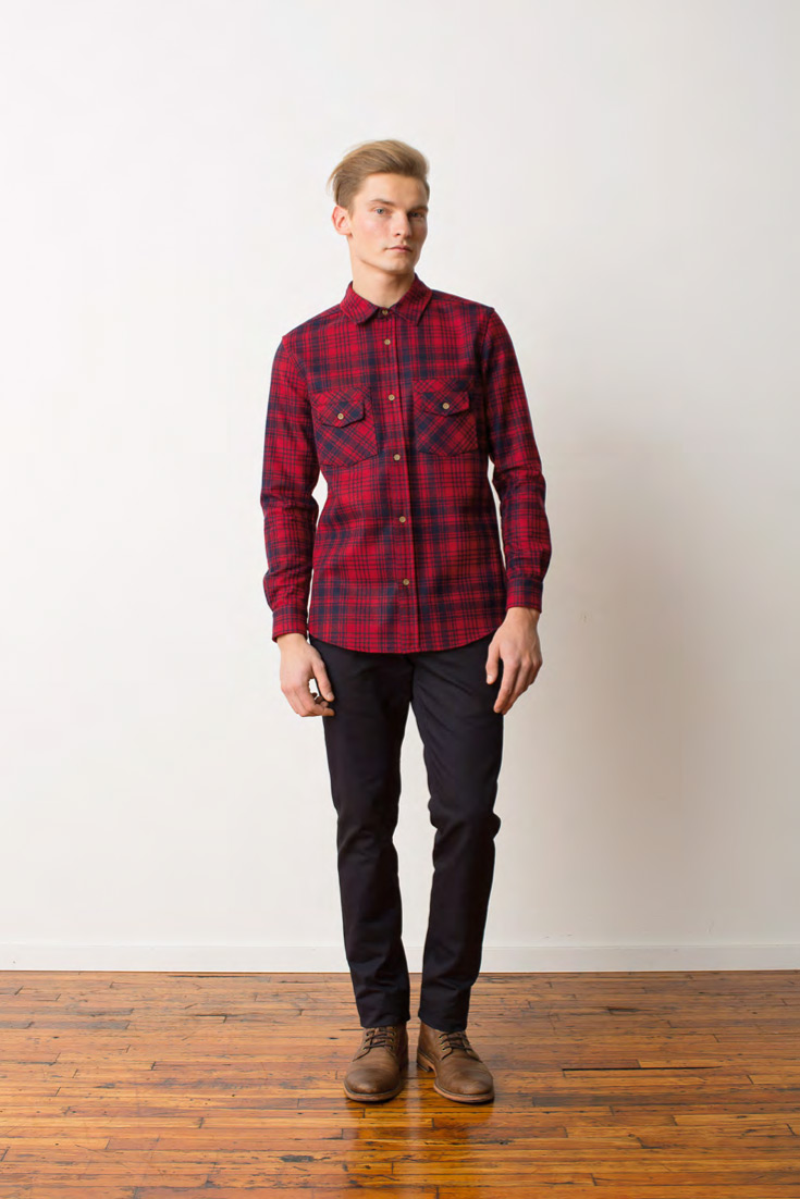pendleton-portland-collection-fall2013-70