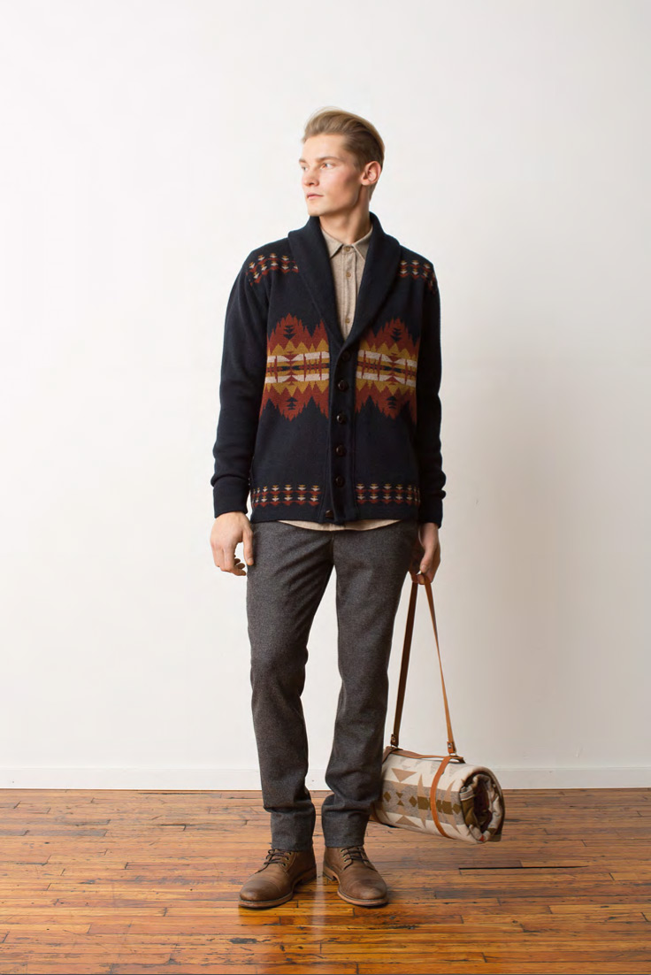 pendleton-portland-collection-fall2013-72