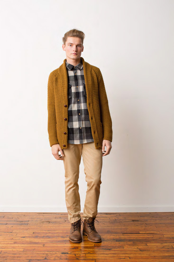 pendleton-portland-collection-fall2013-74