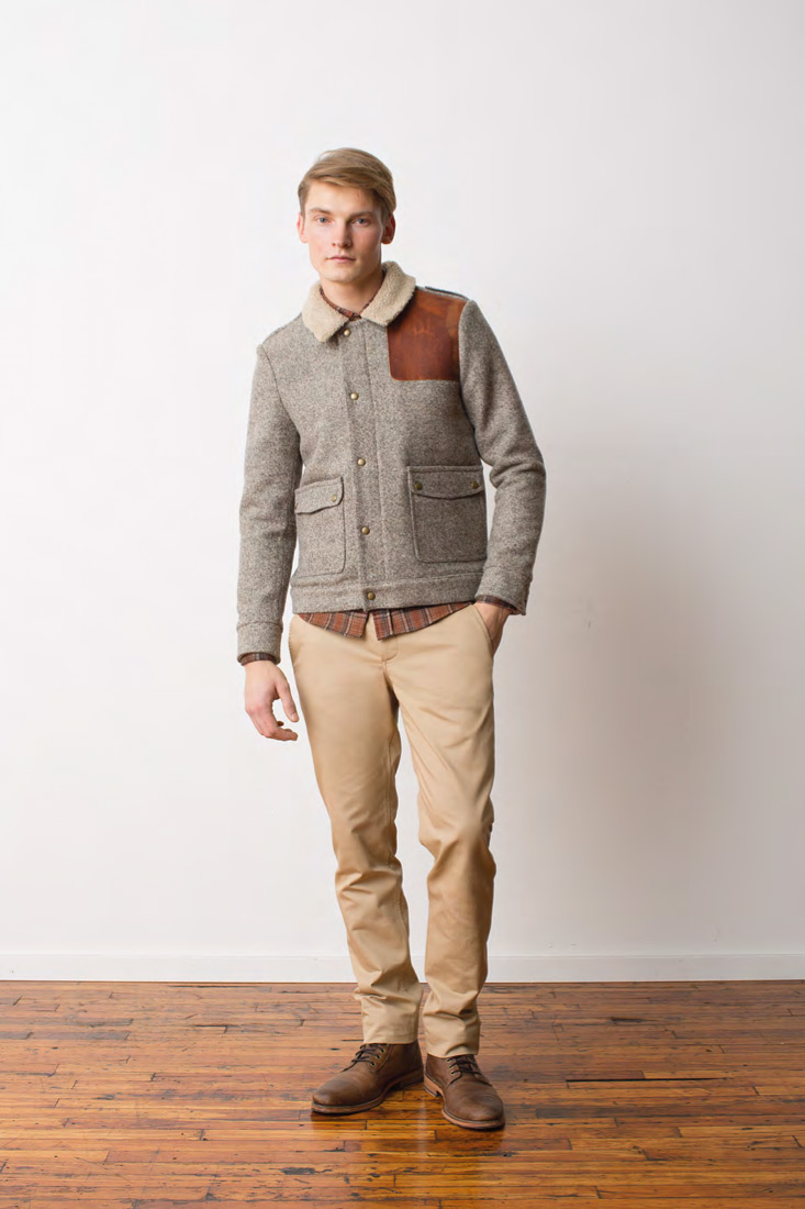 pendleton-portland-collection-fall2013-76