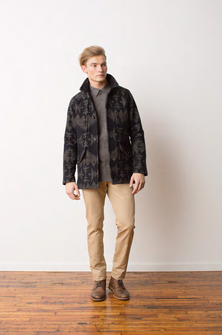 pendleton-portland-collection-fall2013-78