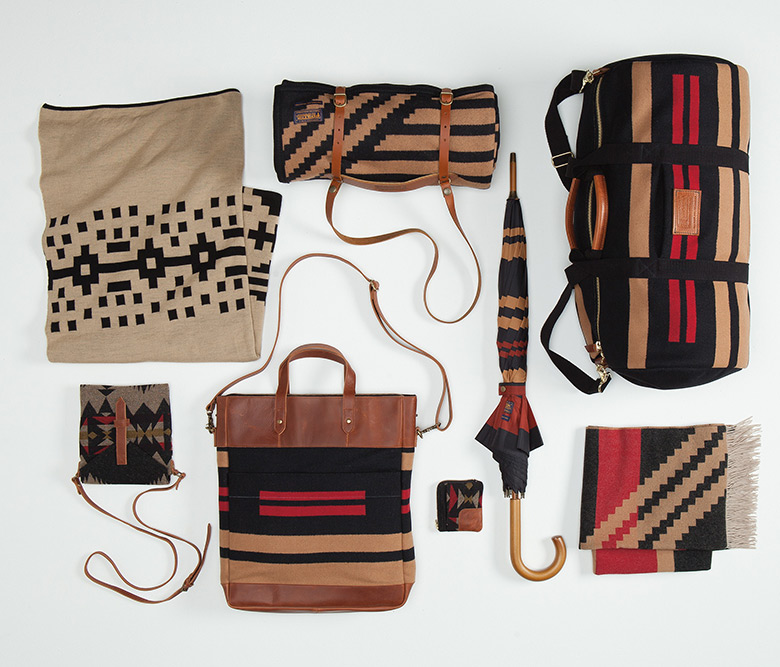 portland-collection-by-pendleton-fall2013-10