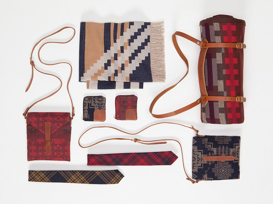 portland-collection-by-pendleton-fall2013-14