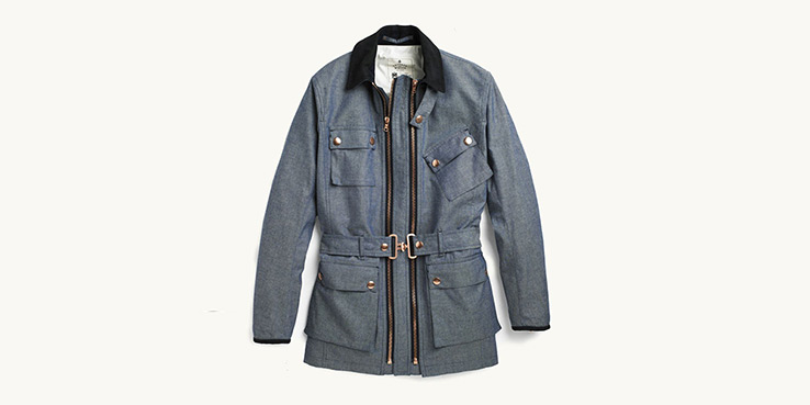 private-white-vc-chambray-twintrack-jacket-00