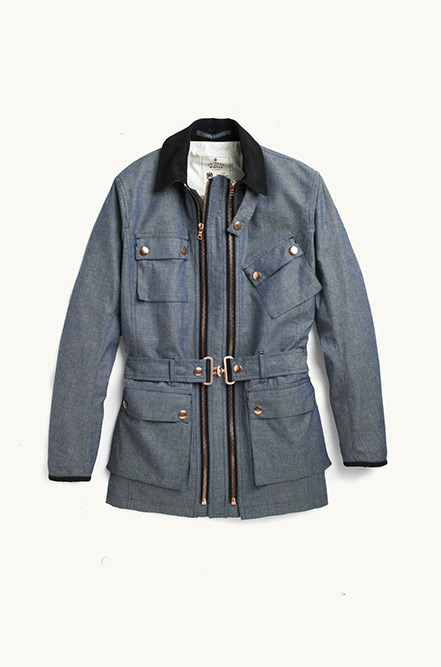 private-white-vc-chambray-twintrack-jacket-2