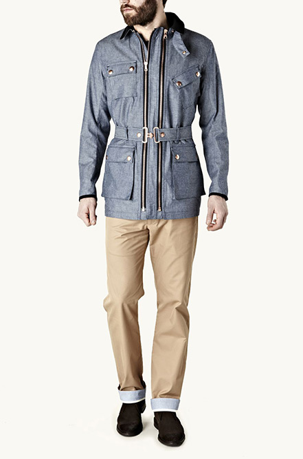 private-white-vc-chambray-twintrack-jacket-6
