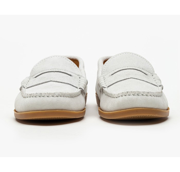 quoddy-suede-white-pennyloafer-4