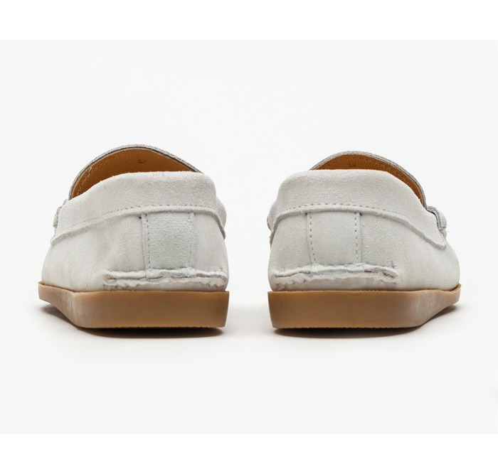 quoddy-suede-white-pennyloafer-6