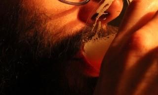 Beer   Dogfish Head and Sierra Nevada Rhizing Bines IPA