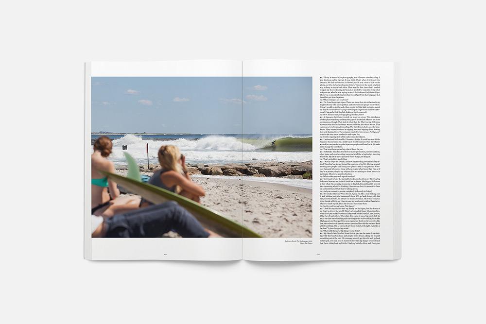 saturdays-magazine-issue2-08
