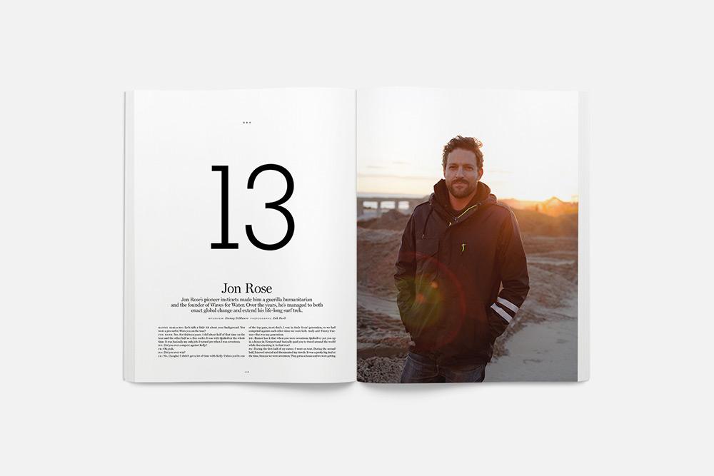 saturdays-magazine-issue2-10