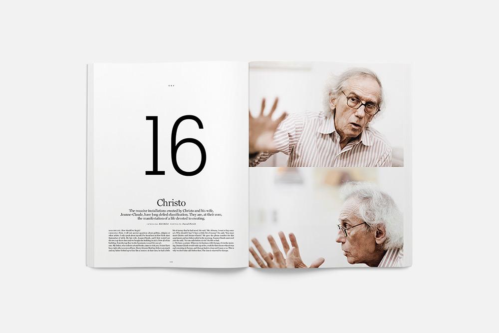 saturdays-magazine-issue2-12