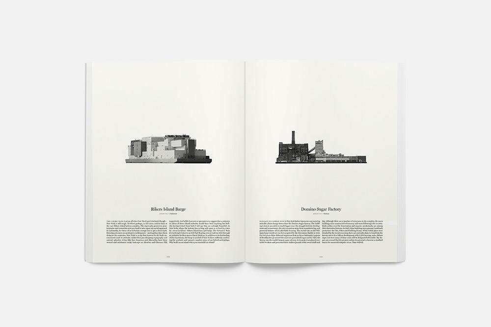 saturdays-magazine-issue2-20