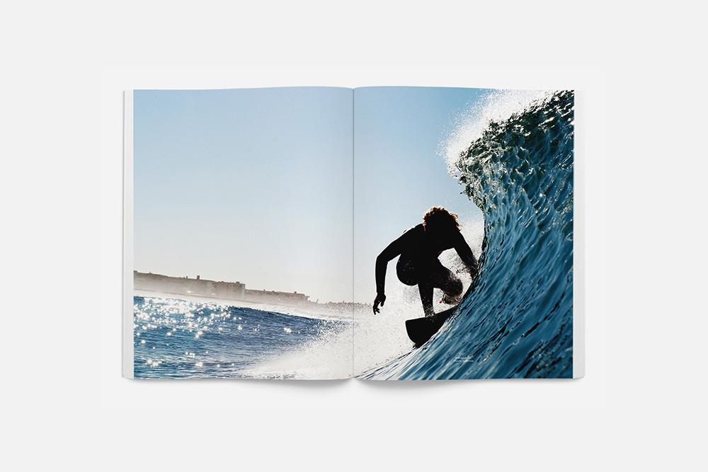 saturdays-magazine-issue2-26
