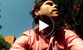 Watch |  Seize sur Vingt – 'I See Me!' – Spring Summer 2013