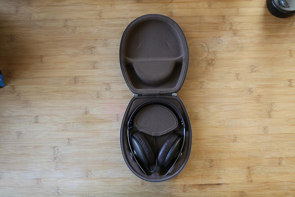 sennheiser-momentum-headphones-08