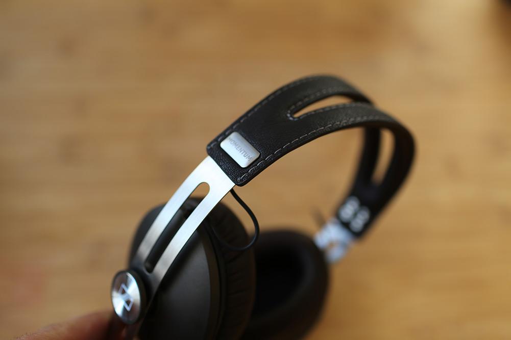 sennheiser-momentum-headphones-20