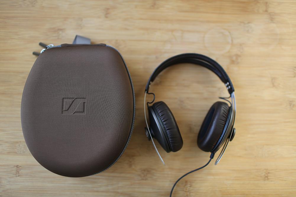 sennheiser-momentum-headphones-24