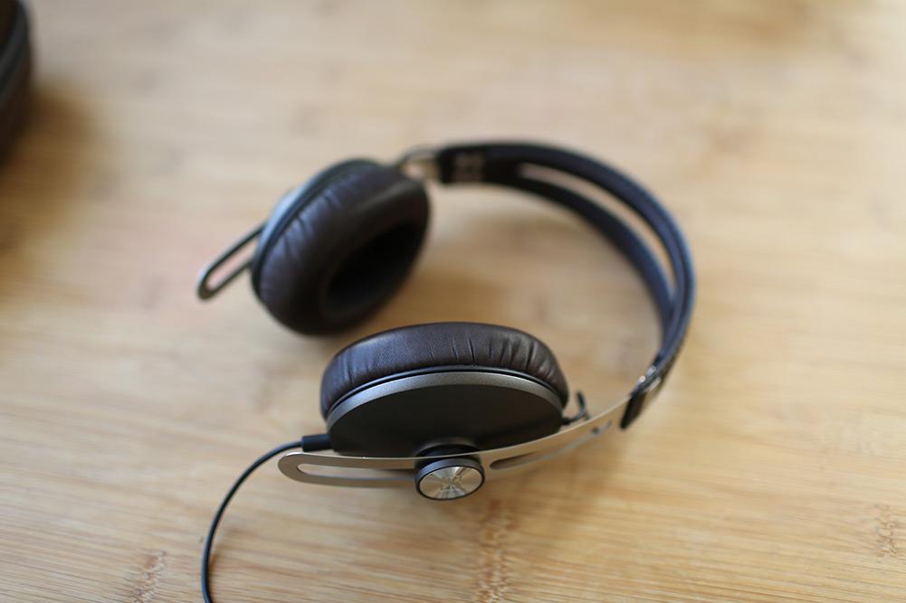 sennheiser-momentum-headphones-26