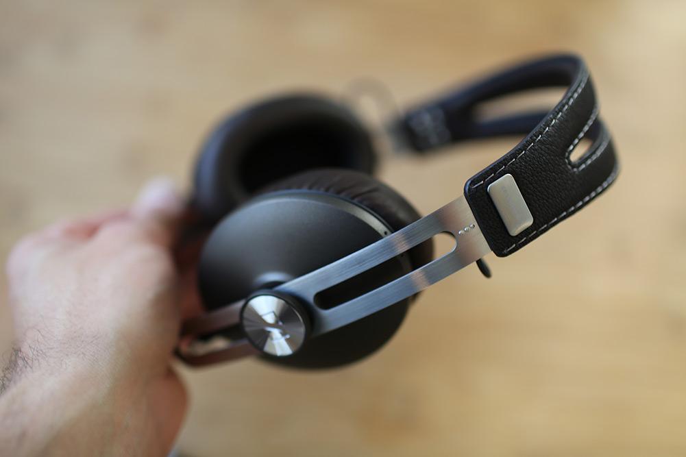 sennheiser-momentum-headphones-28