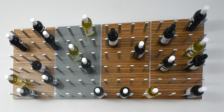 stact-modular-wine-wall-00