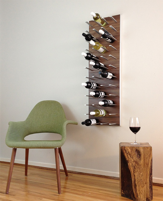 stact-modular-wine-wall-02