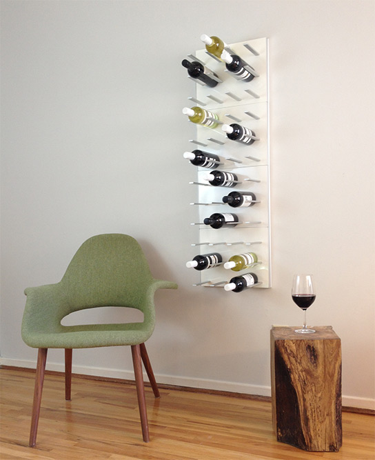 stact-modular-wine-wall-14