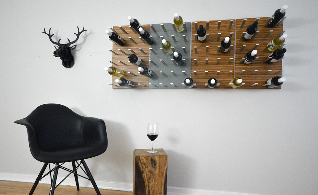 stact-modular-wine-wall-16