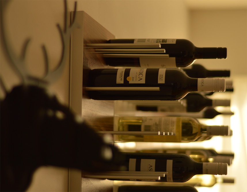 stact-modular-wine-wall-18