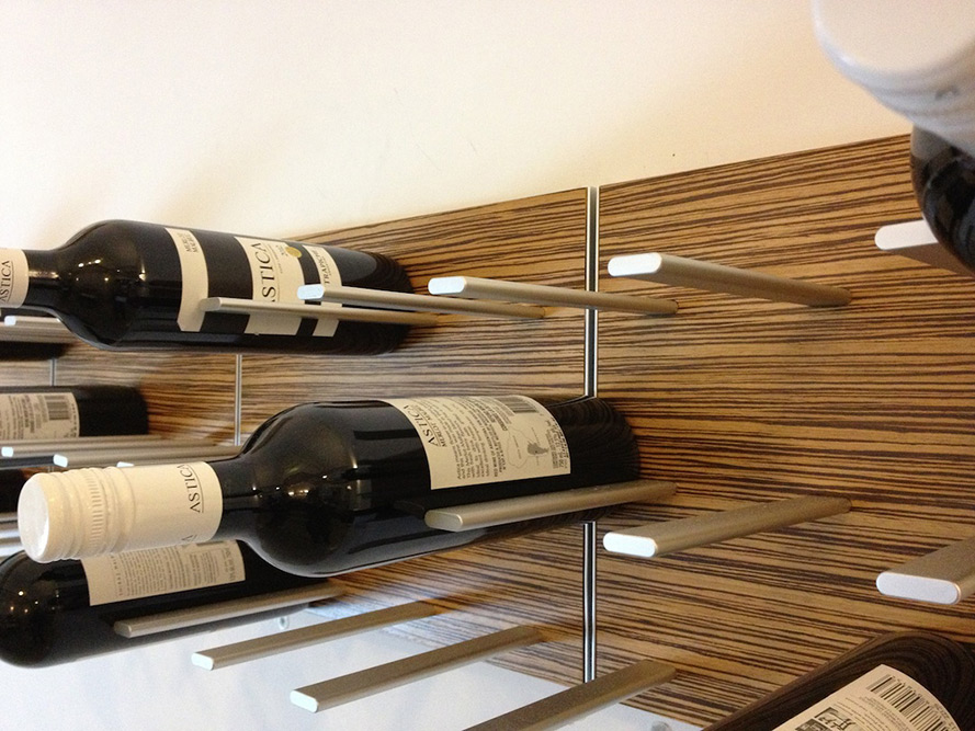 stact-modular-wine-wall-20