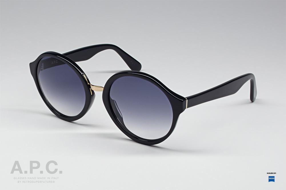 super-sunglasses-super-2013-02