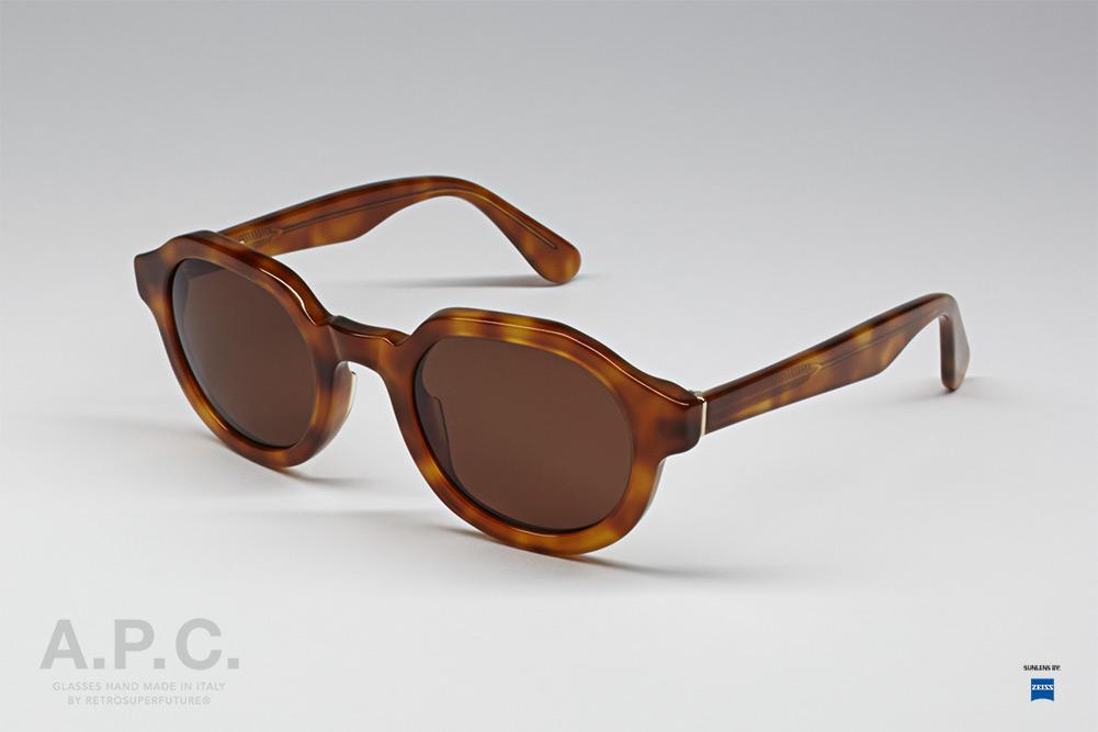 super-sunglasses-super-2013-04